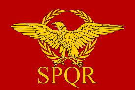 Rome ... Des Origines à nos jours !